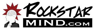 Rockstar Mind